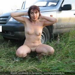 20111022-amator-porno-117.jpg