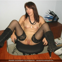 20111022-amator-porno-121.jpg