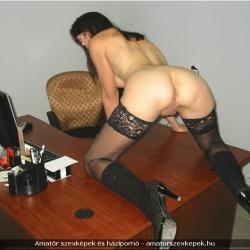 20111022-amator-porno-122.jpg