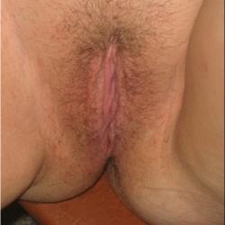 20111018-amator-porno-112.jpg