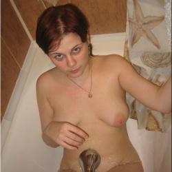 20111018-amator-porno-114.JPG