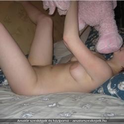 20111018-amator-porno-130.JPG