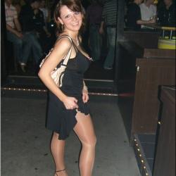 20111014-amator-porno-104.jpg