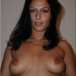 20111010-amator-porno-113.JPG