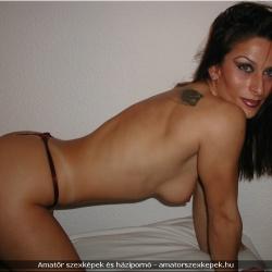 20111010-amator-porno-114.JPG