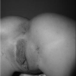 20111010-amator-porno-123.JPG