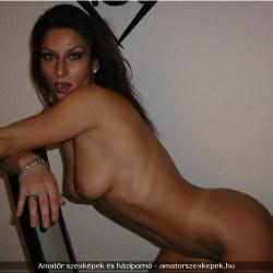 20111010-amator-porno-128.JPG