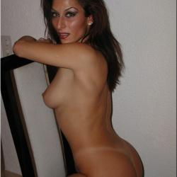 20111010-amator-porno-129.JPG