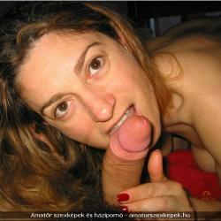 20111006-amator-porno-103.jpg
