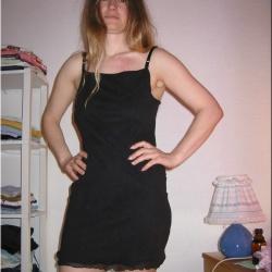 20111006-amator-porno-108.jpg