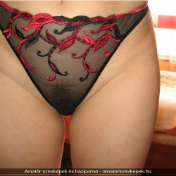 20111006-amator-porno-110.jpg