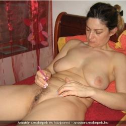 20111006-amator-porno-112.jpg