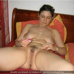 20111006-amator-porno-113.jpg