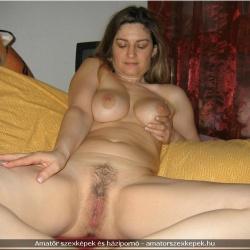 20111006-amator-porno-116.jpg