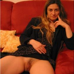 20111006-amator-porno-127.jpg