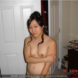 20111002-amator-porno-103.JPG