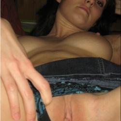 20110924-amator-porno-111.jpg