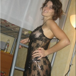 20110924-amator-porno-118.jpg