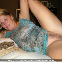 20110912-amator-porno-118.jpg