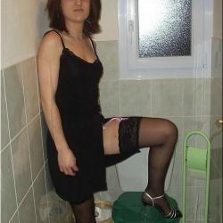 20110908-amator-porno-108.jpg