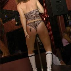 20110908-amator-porno-123.jpg