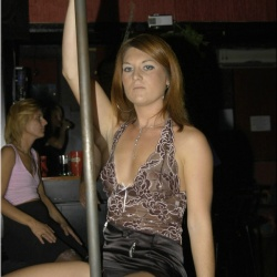 20110908-amator-porno-127.jpg