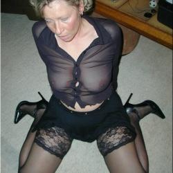 20110904-amator-porno-101.jpg