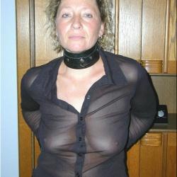 20110904-amator-porno-103.jpg