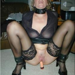20110904-amator-porno-106.jpg