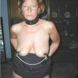 20110904-amator-porno-107.jpg