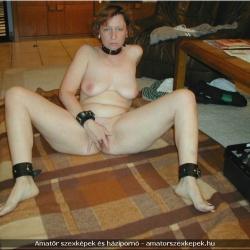 20110904-amator-porno-111.jpg