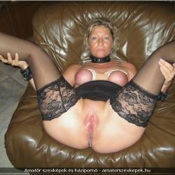 20110904-amator-porno-126.jpg