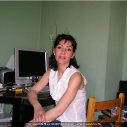 20130210-milf-feleseg-szexfotok-102..jpg
