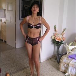 20130210-milf-feleseg-szexfotok-113..jpg