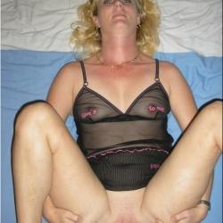 20130203-milf-feleseg-szexfotok-105..jpg