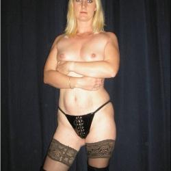 20130203-milf-feleseg-szexfotok-109..jpg