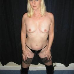 20130203-milf-feleseg-szexfotok-114..jpg