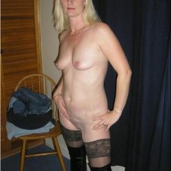 20130203-milf-feleseg-szexfotok-116..jpg