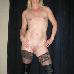 20130203-milf-feleseg-szexfotok-117..jpg