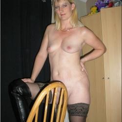 20130203-milf-feleseg-szexfotok-118..jpg