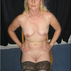 20130203-milf-feleseg-szexfotok-120..jpg