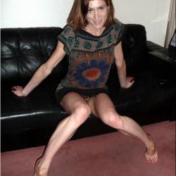 20130120-milf-feleseg-szexfotok-130..jpg