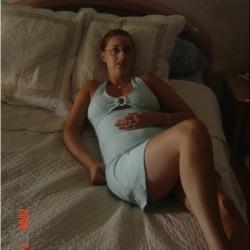 20130113-milf-feleseg-szexfotok-110..jpg
