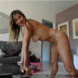 20130106-milf-feleseg-szexfotok-116..jpg