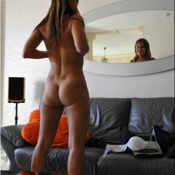 20130106-milf-feleseg-szexfotok-120..jpg