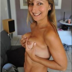 20130106-milf-feleseg-szexfotok-122..jpg