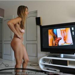 20130106-milf-feleseg-szexfotok-130..jpg