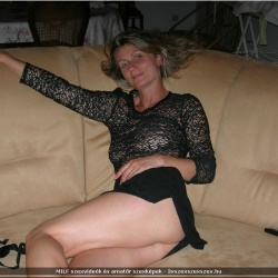 20121223-feleseg-milf-porno-126.jpg