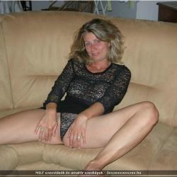 20121223-feleseg-milf-porno-127.jpg