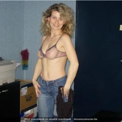 20121223-feleseg-milf-porno-128.jpg